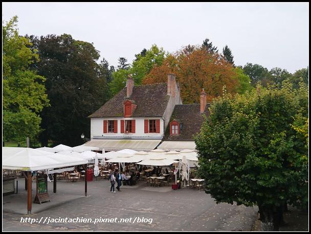 2012法國_010441-f