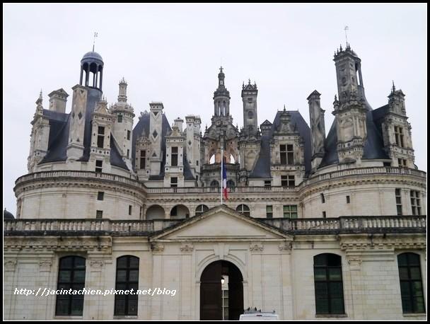 2012法國_010470-f