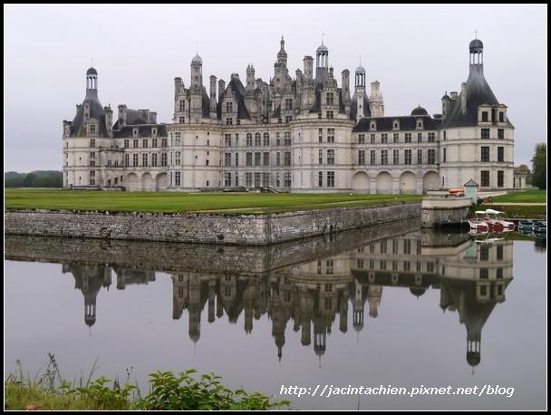 2012法國_010502-f