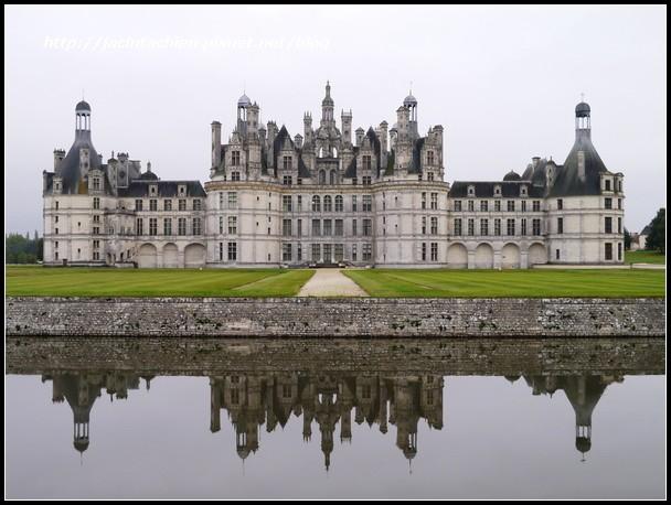 2012法國_010521-f