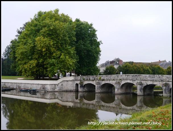 2012法國_010509-f