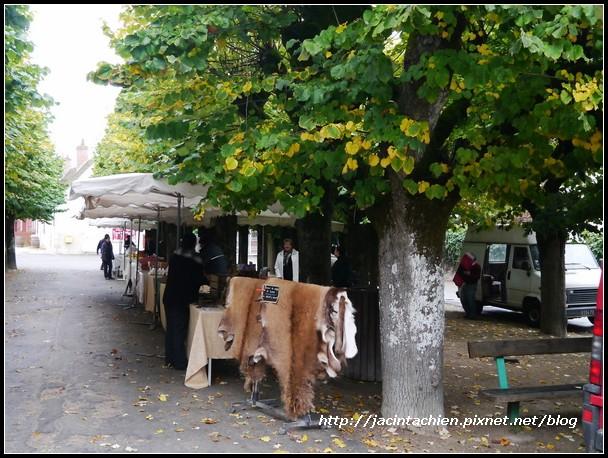 2012法國_010537-f