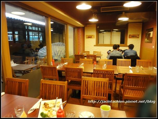 Ed's Dinner_011-f