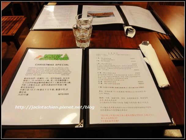 Ed's Dinner_012-f