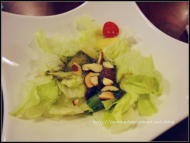 Ed's Dinner_016-f