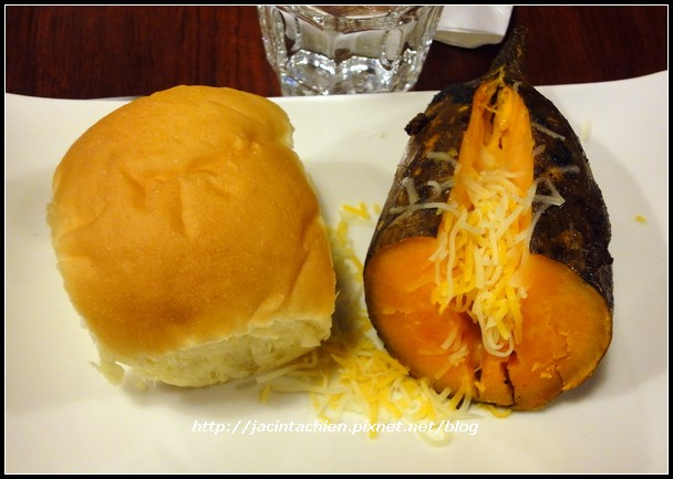 Ed's Dinner_021-f