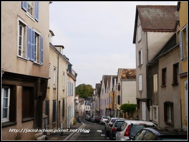 2012法國_010550-f