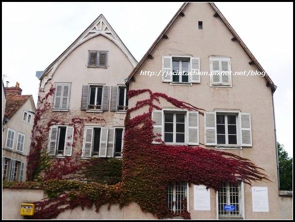 2012法國_010559-f