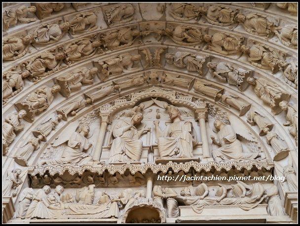 2012法國_010573-f
