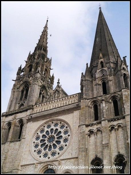 2012法國_010614-f