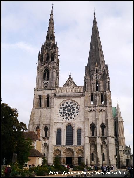 2012法國_010594-f
