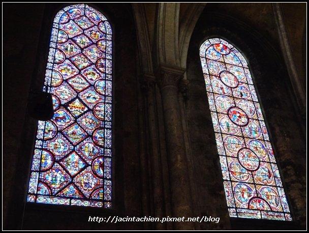2012法國_010629-f