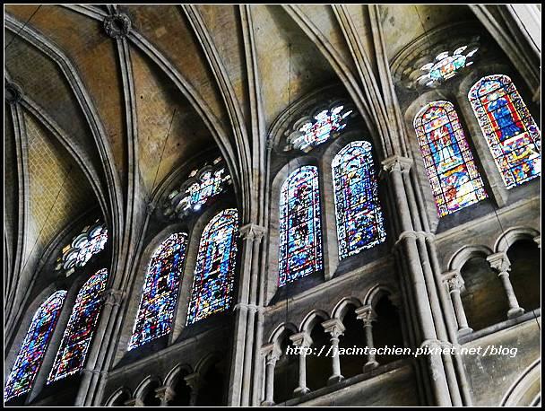 2012法國_010635-f