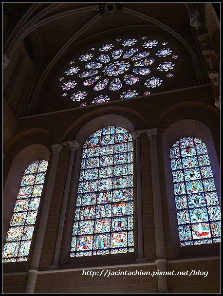 2012法國_010641-f