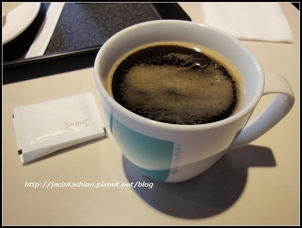 曼咖啡019-f