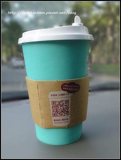 曼咖啡037-f