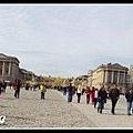 2012法國_08233-f