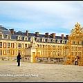 2012法國_08246-f