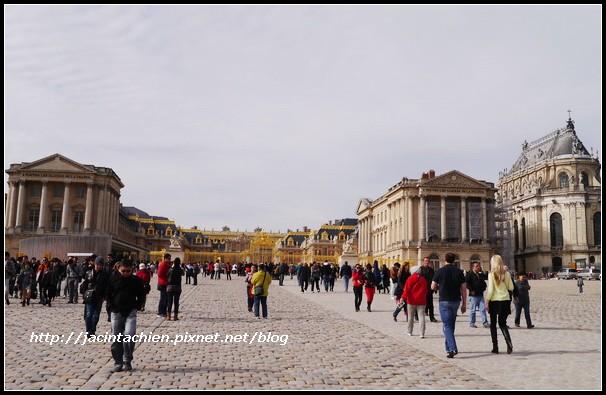 2012法國_010679-f