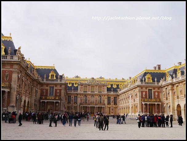 2012法國_010711-f
