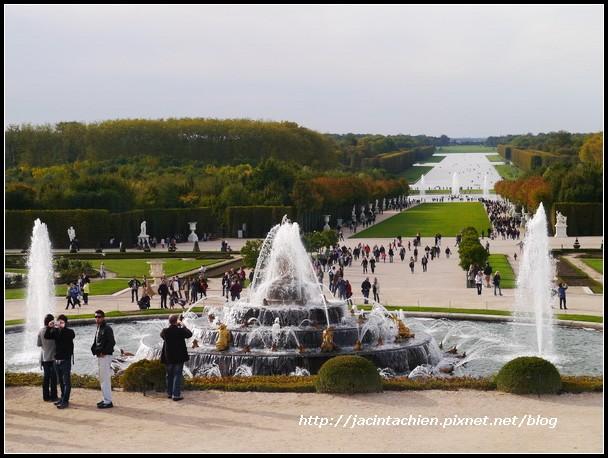 2012法國_010928-f
