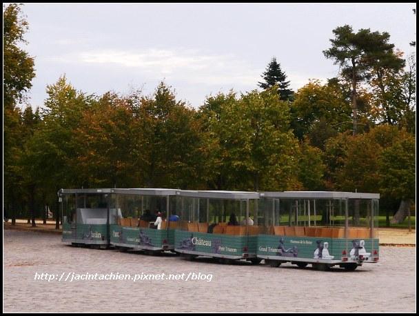 2012法國_020064-f