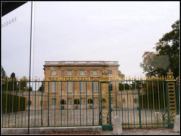 2012法國_020069-f
