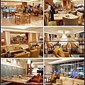 大倉久和飯店歐風館89-multi-f