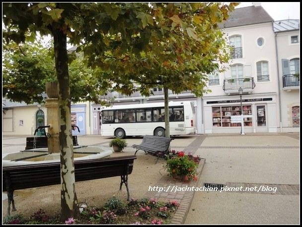 2012法國_09151-f