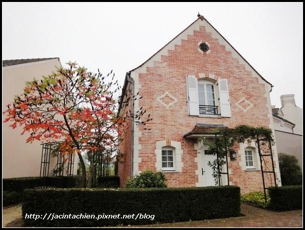 2012法國_09157-f
