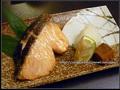 衹園日本料理-s