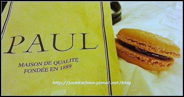 2012法國_08706-f