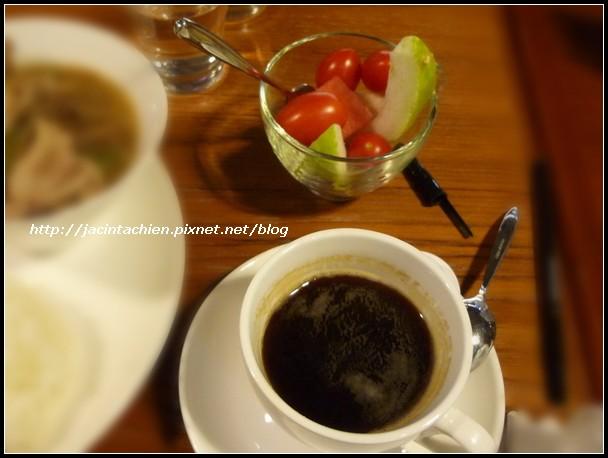 慕哲咖啡24-f