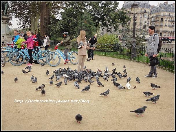 2012法國_08787-f