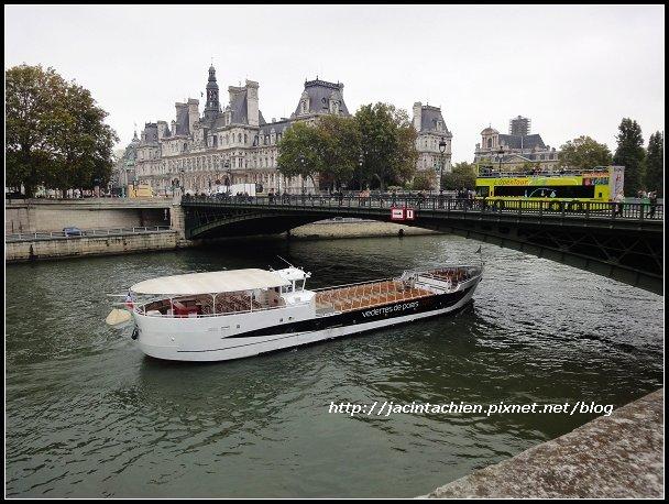 2012法國_08851-f