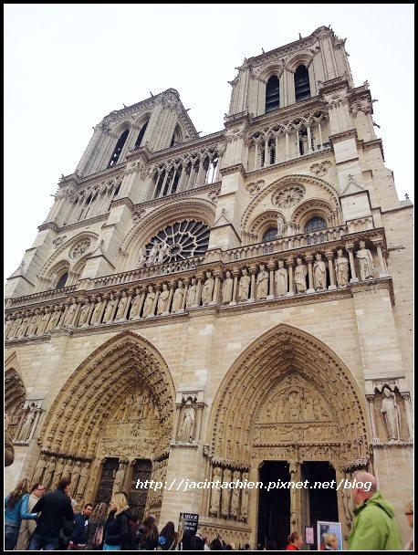 2012法國_08796-f