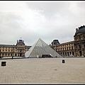 2012法國_08973-f