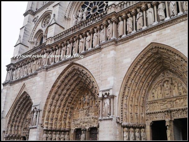 2012法國_020265-f