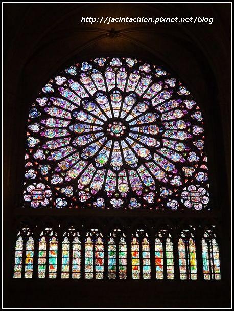2012法國_020294-f