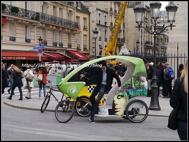 2012法國_020366-f