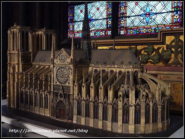 2012法國_020324-f