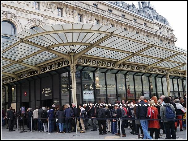 2012法國_020413-f