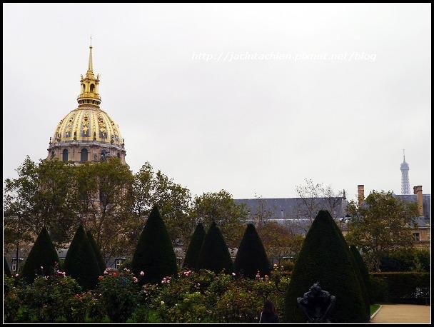 2012法國_020531-f