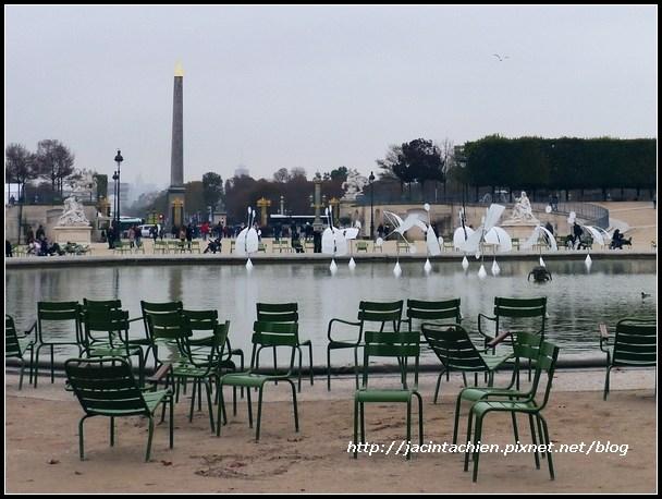 2012法國_020566-f