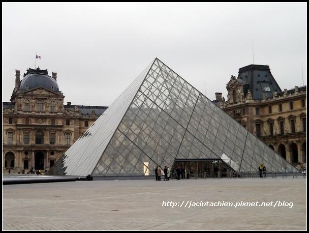 2012法國_020621-f