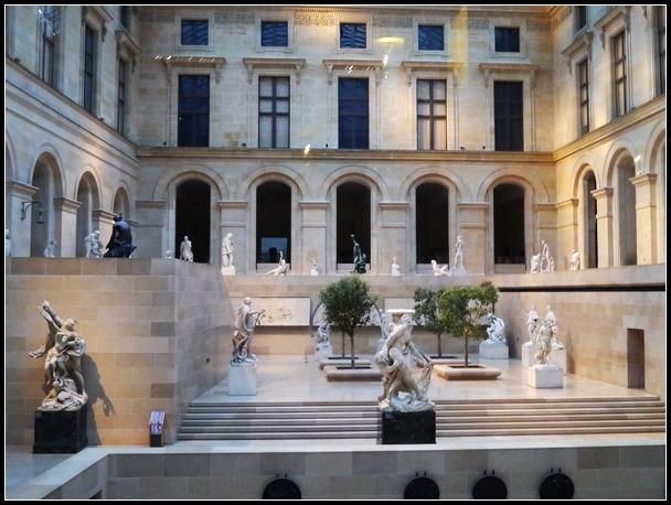 2012法國_020649-f