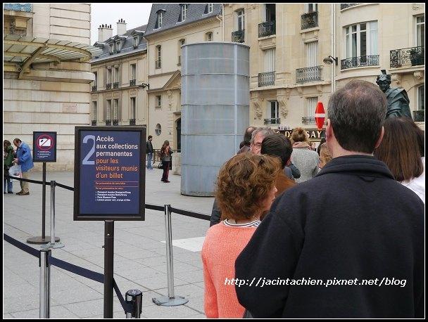 2012法國_020425-f