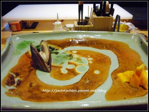 小鹿日本料理006-f