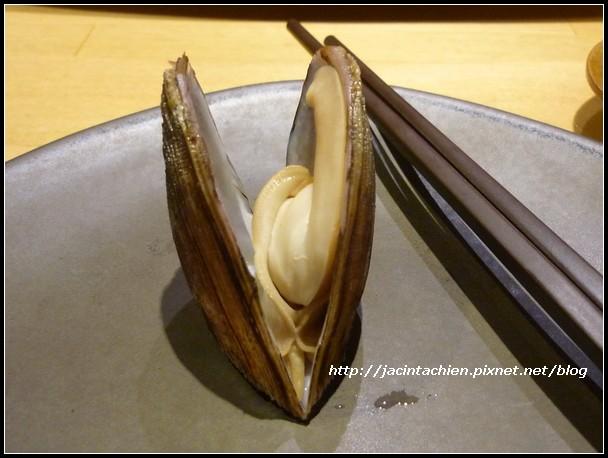 小鹿日本料理008-f