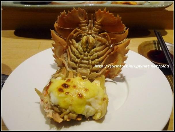 小鹿日本料理010-f